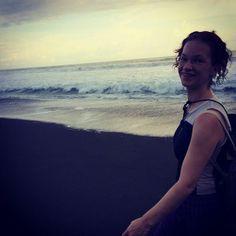 Hilary Hahn Adventure, Sunset, Female, My Love, Sunsets, Fairytail, Adventure Nursery, Fairy Tales