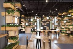 「green cafe」の画像検索結果