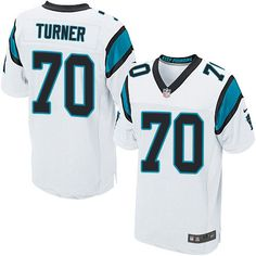 Top 13 Best NFL Houston Texans jerseys images | Dallas cowboys jersey  supplier