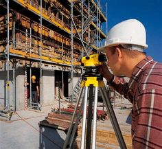 Types of contractors that can apply for the general contractor license   http://activatemylicense.com/types-of-contractors-that-can-apply-for-the-general-contractor-license-contractor-reporting-services/