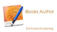 Recording from MacBites Learning iBooks Author webinar