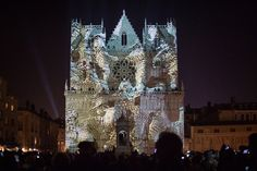 This weekend's full of fabulous events for the family - arts and culture, thrills and spills, good causes and fun learning. Here are the best of what's happening this weekend. Whats Happening This Weekend, Saint Jean, Good Cause, Lyon, Days Out, Evolution, Fun Learning, Barcelona Cathedral, Singapore