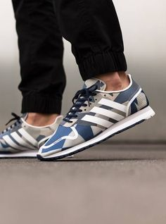 adidas Consortium Techfit: Blue Camo www.SELLaBIZ.gr ΠΩΛΗΣΕΙΣ ΕΠΙΧΕΙΡΗΣΕΩΝ ΔΩΡΕΑΝ ΑΓΓΕΛΙΕΣ ΠΩΛΗΣΗΣ ΕΠΙΧΕΙΡΗΣΗΣ BUSINESS FOR SALE FREE OF CHARGE PUBLICATION