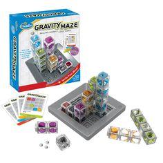 Gravi-Maze-HiResSpill.jpg (1500×1500)