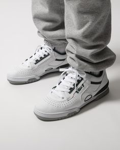 Lacoste M89 OG Casual Sneakers, Air Max Sneakers, Sneakers Nike, Lacoste, Nike Air Max, Polo Shirt, Model, Shoes, Fashion