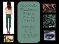www.youniqueproducts.com/AmberAshworth