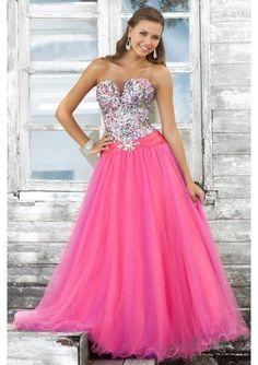 Duge haljine! - Galerija najljepsih haljina | via Facebook