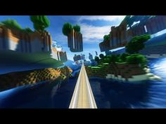 This Trippy Minecraft Short Is Better Than Most Music Videos - https://cybertimes.co.uk/2016/09/02/this-trippy-minecraft-short-is-better-than-most-music-videos-2/