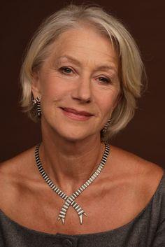 <b>Helen Mirren</b> <b>Helen</b>
