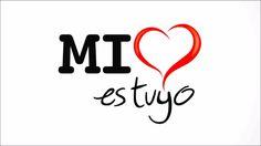 Mi Corazon Es Tuyo - Soundtrack 1