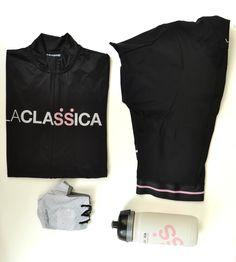 #Pink  www.laclassica.com
