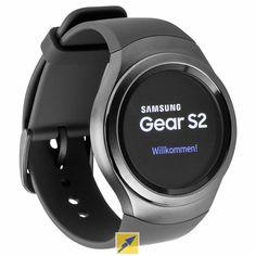 http://www.technikdirekt.de/smartphone-navi/wearables/smartwatch/136992/samsung-gear-s2-schwarz?campaign=PI