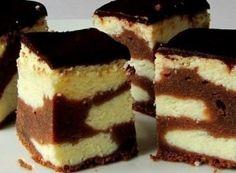 Tiramisu, Cheesecake, Sweet, Ethnic Recipes, Desserts, Food, Cakes, Kuchen, Candy