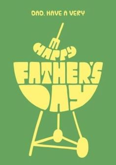 Happy fathers day quotes 2017 from daughters sons.Inspirational quotations for dad.Best funny sayings for daddy.Dad is my hero quotes.wishes. Best Fathers Day Quotes, Happy Fathers Day Pictures, Fathers Day Crafts, Hero Quotes, Funny Quotes, Father's Day Greetings, Father's Day Greeting Cards, Bbq, Great Father's Day Gifts