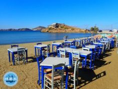 Small scale accommodation on Crete apartments with a small-scale set up holiday home centrally located on Crete Crete day and night Greece Holiday Destinations, Greek Island Holidays, Greece Today, Holiday Resort, Crete Greece, Next Holiday, Paros, Greek Islands, Greece Travel