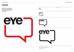 DixonBaxi Creative Agency – Eye – Amplifying Out of Home Media