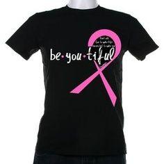 Dallas Cowboys Nike Women\'s Breast Cancer Awareness Tri-Blend V-Neck ...