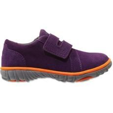 Bogs Wall Ball Shoes - Kids' - 2014 Closeout