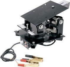 Do-All Automatic Trap Wobbler Kit