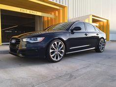 Audi: A6 Prestige 2012 audi a 6 3.0 t best deal on ebay