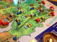 Pendragon: The Fall of Roman Britain Roman Britain, Clash Of Clans, Fall, Autumn, Fall Season
