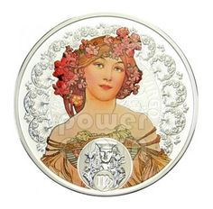 Transit Occurring August 23rd – September 22nd 2014 Sun enters sign of Virgo: the Virgin, whom signifies innocence, truth, and the daily routine, also illness & hygiene; requiring cleanliness, small animals, and most importantly the importance of our daily work; our job