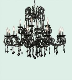 www.selectnorther... Select Northern Lighting has the greatest selection of Ceiling Fixtures, Table Lamps, Floor Lamps, Pendants, Chandeliers, kids lighting, antler lighting, Vanity Lights, Wall lighting, stained glass and more