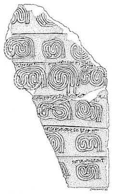 Labyrinthos - the Labyrinths & Mazes Resource Centre, Photo Library & Archive. Publishers of Caerdroia: the Journal of Mazes & Labyrinths - founded published annually. Egyptian Symbols, Ancient Symbols, Ancient Art, Mayan Symbols, Viking Symbols, Viking Runes, Labyrinth Garden, Labyrinth Maze, Fall Drawings
