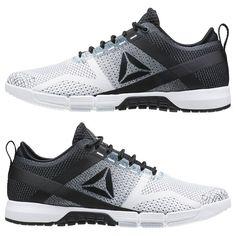 44f1029a419e Reebok - Reebok CrossFit Grace Reebok Crossfit Shoes