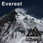 This website is basically a Mt Everest guide. It tells you everything you can expect about the trip also the price which is $65,000 which is a lot more then I would like to pay just to hike and put my life in danger. Any way the website relates to the book because the boy from the book knew there would be a lot of physical requirements to hike Mount Everest.