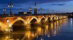 Saint Sylvestre NYE in Bordeaux