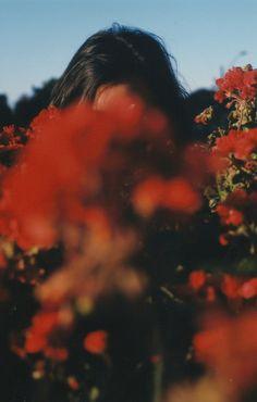 ʙᴏᴀʀᴅ ; Princess E. Flores
