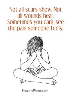 Quotes on mental health, quotes on mental illness that are insightful and inspirational. Plus these mental health quotes are set on shareable images. Health Is Wealth Quotes, Mental Health Quotes, Wellness Quotes, Health Goals, Health Motivation, Diabetes Treatment Guidelines, Wound Healing, Health Lessons, Health Eating