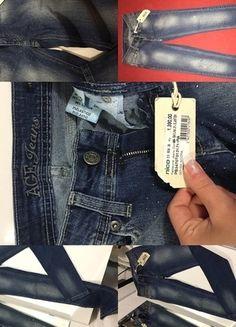 Kupuj mé předměty na #vinted http://www.vinted.cz/damske-obleceni/dziny/11980823-jeans-kalhoty-jeggins-slim-s-kaminky-xs