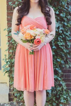 Colonial Dames Wedding-fun to see yourself pinned on other people's wedding pages!