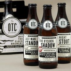 1000 images about brand your business on pinterest free for Brewery design software