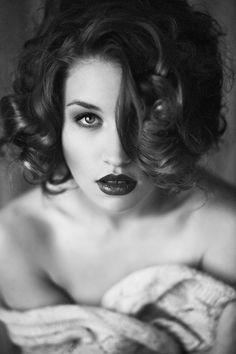 """500px / Photo """"***"""" by Dmitry Trishin"""