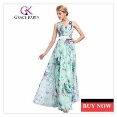 a2807ac5d  0 - Cool Grace Karin Evening Dress Stunning One Shoulder Evening Gowns  Mermaid Satin Long Red