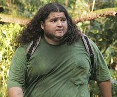 What He Looks After Losing Weight Will Leave You Speechless