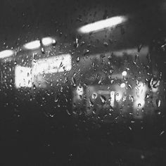 Summer like this #summer #finally #munich #lateatnight #rainy