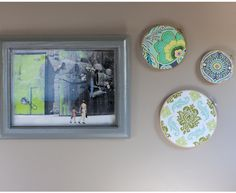 fabricart8 by MsMalloryPaige, via Flickr