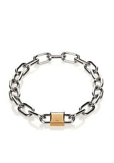 pulseira-cadeado