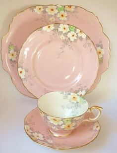 vintage china - Google Search