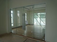 Image result for DOUBLE GLASS DOOR IMAGES