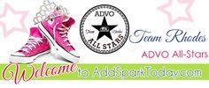 addsparktoday: Check out our blog!!!!!! www.addSPARKtodayblog.com   FindSalesRep.com