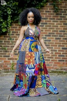 African fashion is available in a wide range of style and design. Whether it is men African fashion or women African fashion, you will notice. African American Fashion, African Inspired Fashion, African Print Fashion, Africa Fashion, Fashion Prints, African Dresses For Women, African Print Dresses, African Attire, African Wear