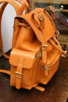 Messenger Bag Backpack, Diaper Bag Backpack, Luggage Backpack, Leather Fashion, Leather Men, Leather Bags For Men, Leather Backpack For Men, Leather Workshop, Leather Bags Handmade