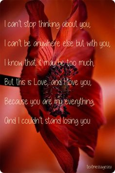 Card happy couple loveflirty quotes pinterest messages here we present lots of cute love messages and sweet love words that you can use to express your feelings for a special person in your life publicscrutiny Image collections