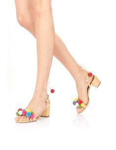 Aquazzura-Block-heel-Pon-pon-50-Beigemulticolor-Rafianappa-Dressed.jpg