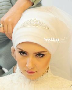 (1) Your Wedding Guide